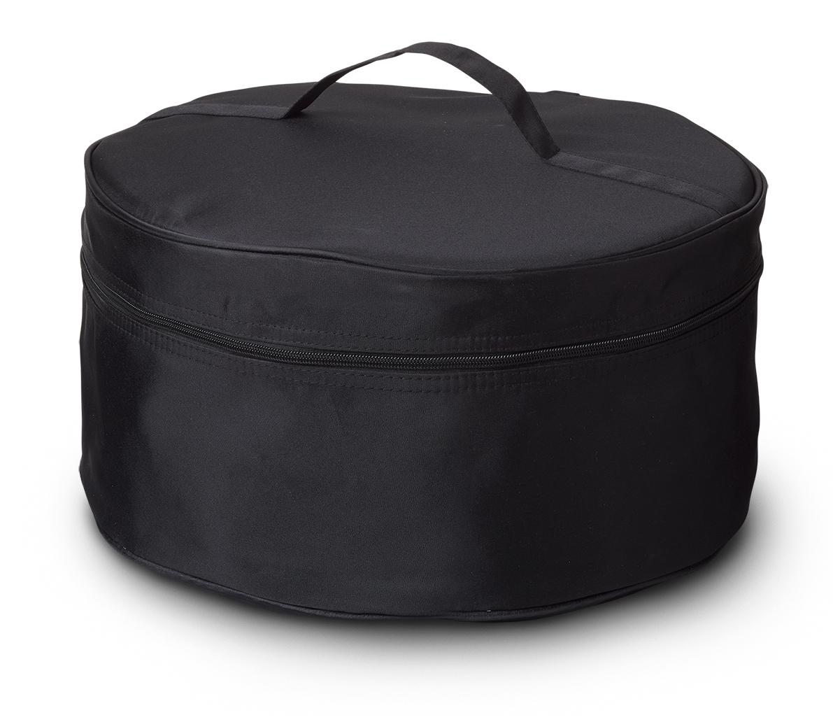bag 2 layer